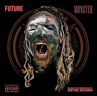 Future_Monster_(mixtapes)